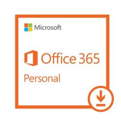 Microsoft QQ2-00012 Office...
