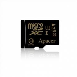APACER microSDXC UHS-I...
