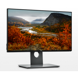 "Dell U2717D 27 "", IPS, QHD,..."