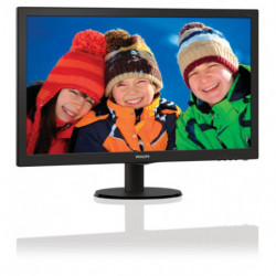 "Philips 273V5LHSB/00 27 "",..."