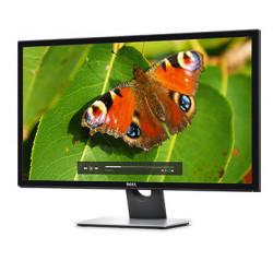 """Dell S2817Q 27.9 """", TN, 4K..."""