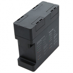 DJI P3 Part 53 Battery...