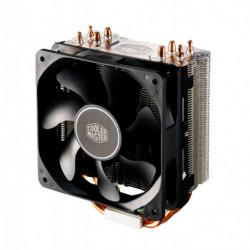Cooler Master Hyper 212X...
