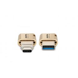 ADATA UC350 16 GB, USB 3.1,...