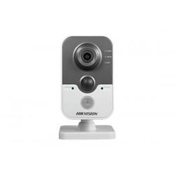 Hikvision IP Camera...