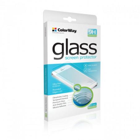 ColorWay 9H 2.5D CW-GSREAI6...