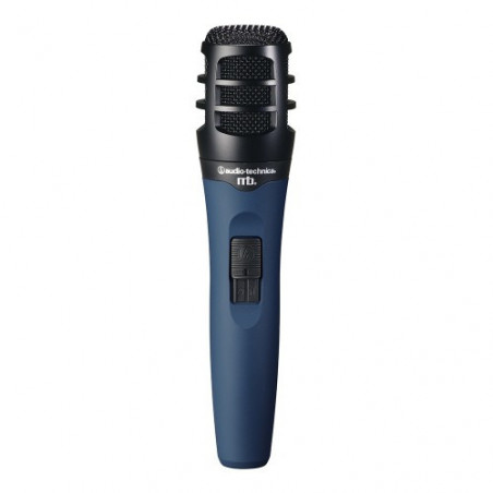 Audio Technica MB2K Black/Blue