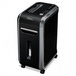 Fellowes Powershred 99Ci...