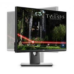 """Dell ESPORT S2417DG 23.8 """",..."""