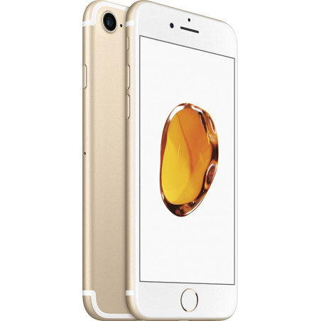 "Apple iPhone 7 Gold, 4.7 "",..."