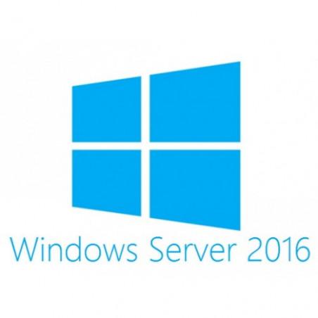 Microsoft Microsoft Windows...