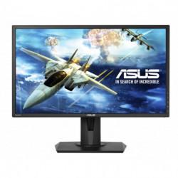 Asus Gaming LCD VG245H 24...