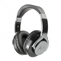 Motorola Wired headphones...