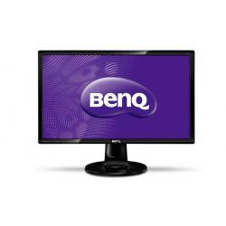 """Benq Designer PD2700Q 27 """",..."""