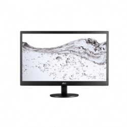 "AOC e2770Sh 27 "", TN, Full..."