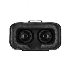 Acme VRB01 Virtual Reality...