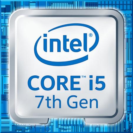 Intel i5-7400, 3.0 GHz,...