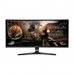 LG Curved Gaming 34UC79G-B...