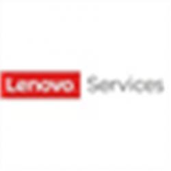 Lenovo Warranty 5PS0A23193...