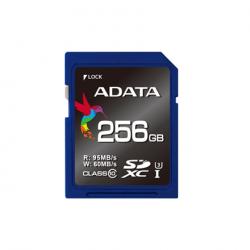 ADATA Premier Pro UHS1-U3...