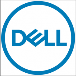 Dell Basic Warranty Upgrade...