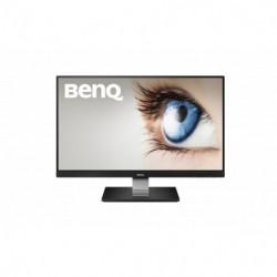 """Benq GW2406Z 23.8 """", IPS,..."""