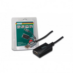 Logilink USB 2.0 repeater...