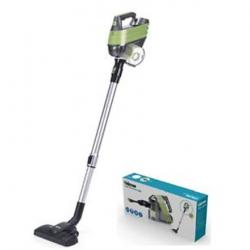 Tristar Vacuum Cleaner...