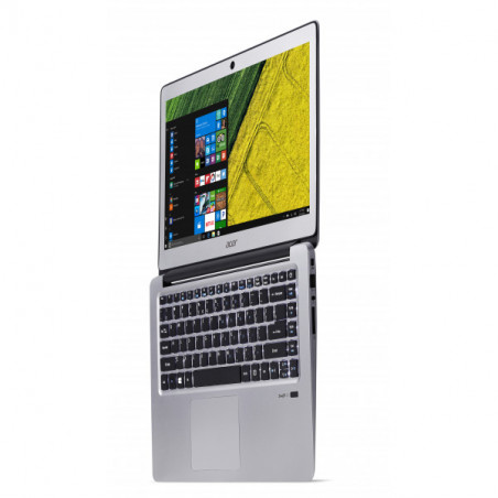 Acer Swift 3 SF314-51...