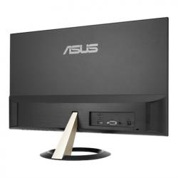 """Asus LCD VZ249Q 23.8 """",..."""