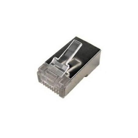 Logilink MP0003 CAT5e...