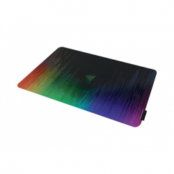 Razer mouse mat SPHEX V2