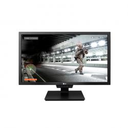 "LG Gaming 24GM79G-B 24 "",..."