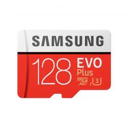 Samsung EVO Plus UHS-I U3...