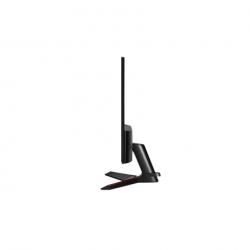 "LG Gaming 27MP59G-P 27 "",..."