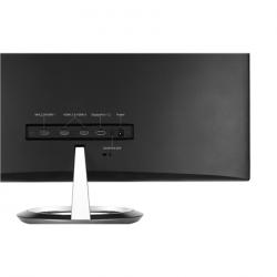 Asus Designo LCD MX25AQ 25...