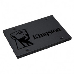 Kingston A400  480 GB, SSD...