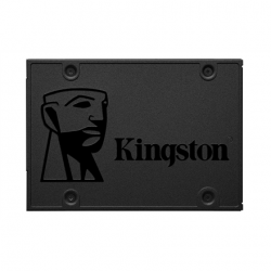 Kingston A400  240 GB, SSD...