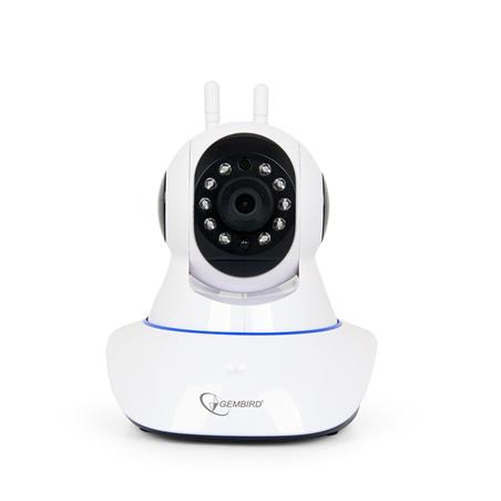 Gembird IP Camera...