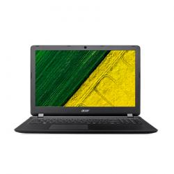 Acer Aspire ES ES1-572...