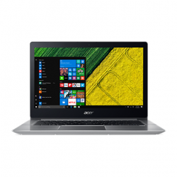 Acer Swift 3 SF315-51...