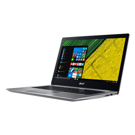 Acer Swift 3 SF314-52...