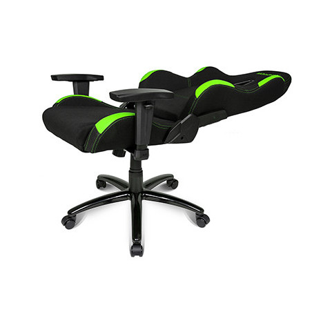 AKracing K7012 Gaming Chair
