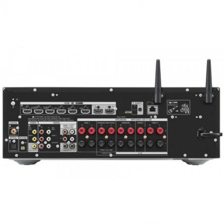 Sony STR-DN1080 Wi-Fi