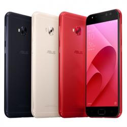 Asus ZenFone 4 Selfie Pro...