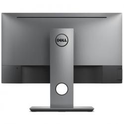 """Dell U2417H  23.8 """", IPS,..."""