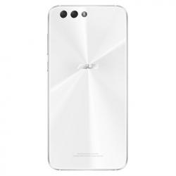 Asus ZenFone 4 ZE554KL...