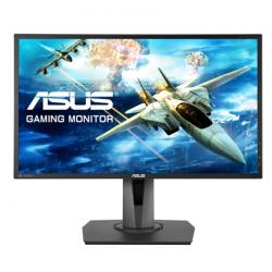 Asus Gaming LCD MG248QR 24...