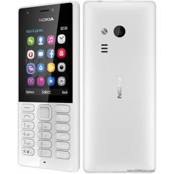 """Nokia 216 Grey, 2.4 """", TFT,..."""