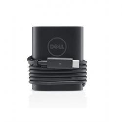 Dell 30-Watt AC Adapter...
